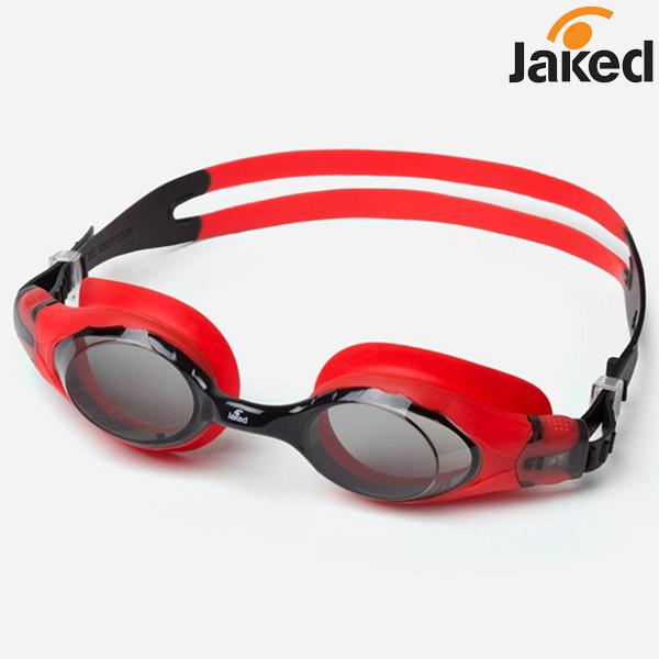 JWOCS99004-BKRD 제이키드 JAKED 노미러랜즈 패킹 수경