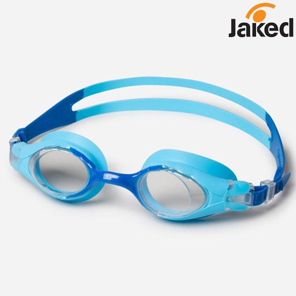 JWOCS99004-BLSK 제이키드 JAKED 노미러랜즈 패킹 수경