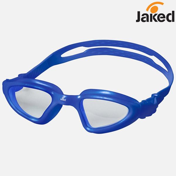 JWOCS99006-RYB 제이키드 JAKED 노미러랜즈 패킹 수경