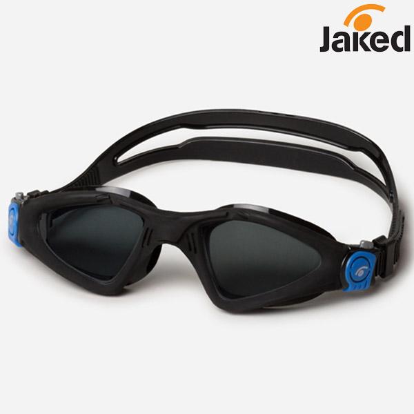 JWOCS99010-BKBL 제이키드 JAKED 미러랜즈 패킹 수경