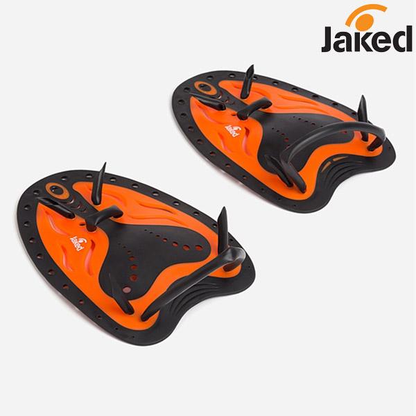 JWPDX99001-BKOR 제이키드 JAKED 패들 수영용품