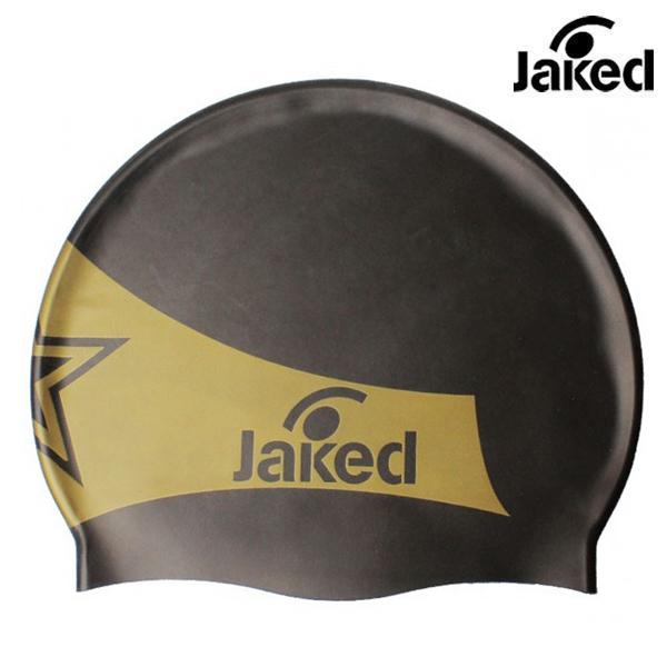 JWSCS11003-BLK 제이키드 JAKED SUPERHEROES 실리콘수모