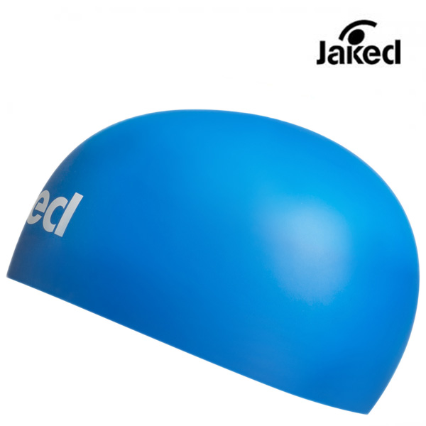 JXEA013[RY] JAKED 제이키드 돔 실리콘 수모