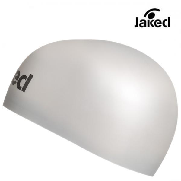 JXEA013[SV] JAKED 제이키드 돔 실리콘 수모