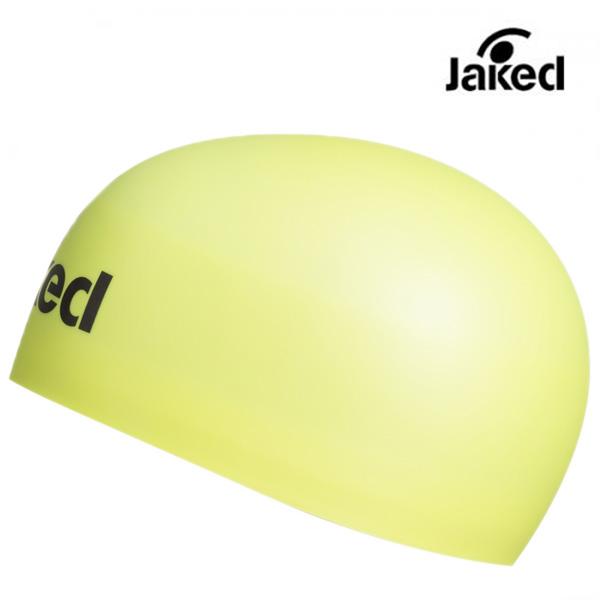 JXEA013[YF] JAKED 제이키드 돔 실리콘 수모