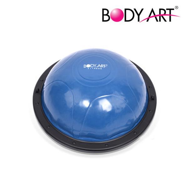 바디아트 돔볼-블루