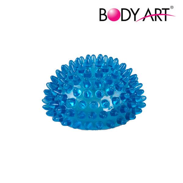 바디아트 PVC 발마사지-블루