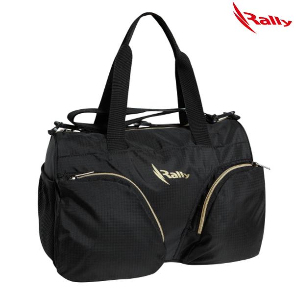 KRUB345-BLK 랠리 RALLY 숄더백 가방 수영용품