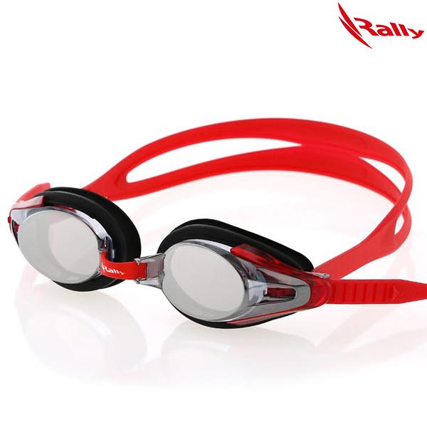 KRUE008-BRD 랠리 RALLY 패킹 수경 수영용품