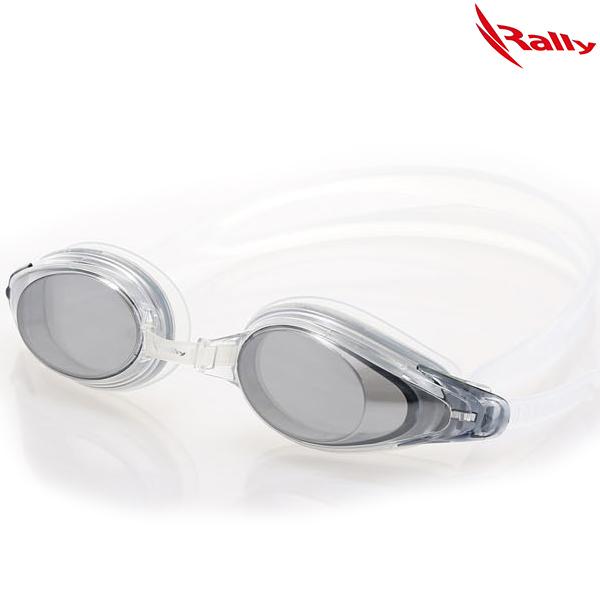 KRUE010-CLR 랠리 RALLY 패킹 수경 수영용품