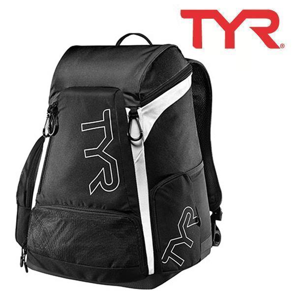 LATBP30-BLACK 티어 TYR 얼라이언스 30L 백팩 가방