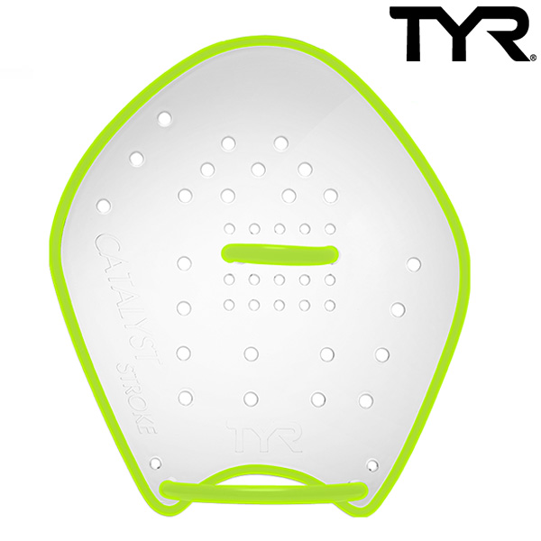 LCATSTK-S 티어 TYR 패들 수영 훈련용품