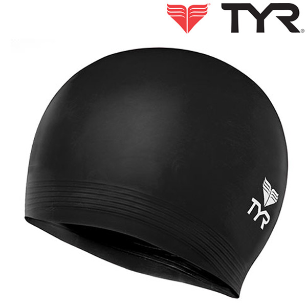 LCL[BLACK] TYR 티어 라텍스수모