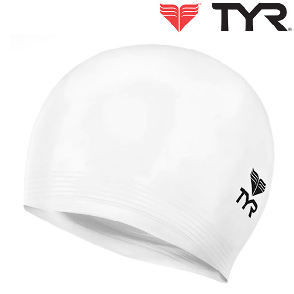 LCL[WHITE] TYR 티어 라텍스수모