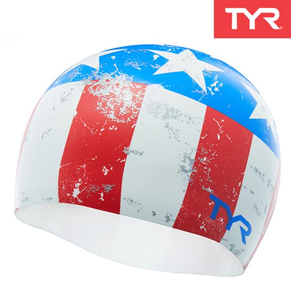 LCSGLIDE-RE WH BL 티어 TYR 실리콘 수모