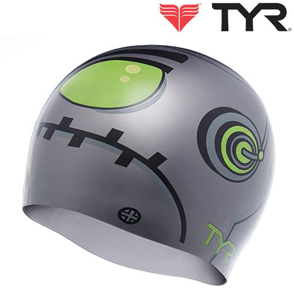 LCSRBT[GREY] TYR 티어 실리콘수모