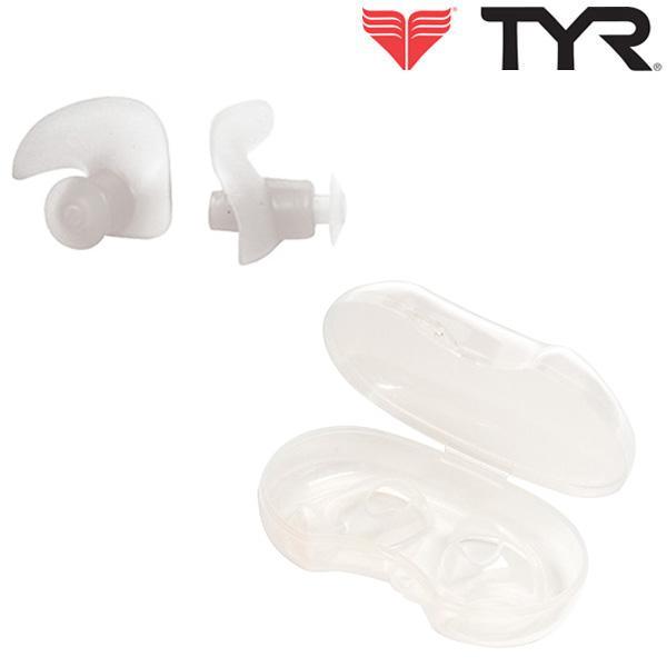 LEARS(CLA) TYR 티어 귀마개 수영용품