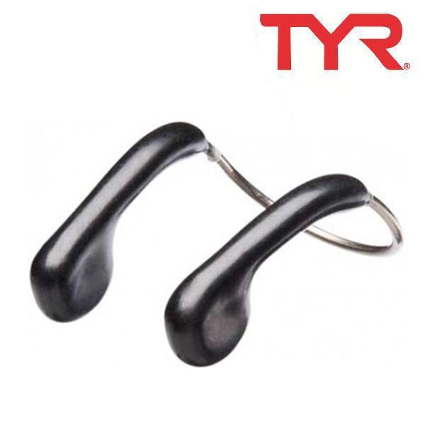 LSC-001-BLACK 티어 TYR 코마개 수영용품