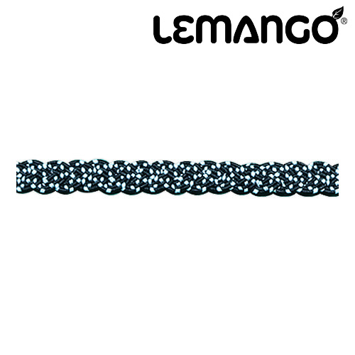 르망고 Handmade Strap Dot (Oreo Shake Mango) 수경끈