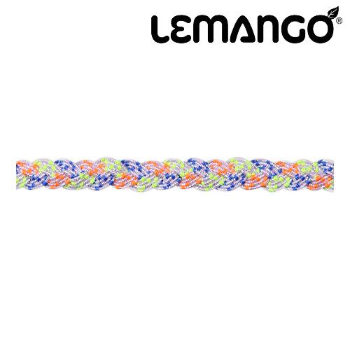 르망고 Handmade Strap Rainbow (Rainbow Bridge Mango) 수경끈