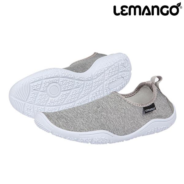 르망고 Water Shoes 아쿠아슈즈-LWS001-GRAY