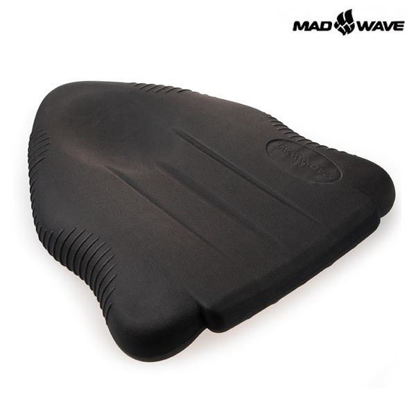 STREAM-BLACK MAD WAVE 훈련용품 킥보드
