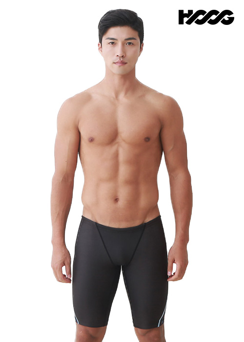 후그 MLT716 5부 슬림핏 탄탄이 남성 수영복
