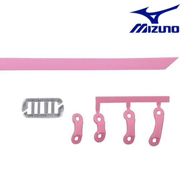 N3JG6085(수경줄)(64) MIZUNO 미즈노 수경끈 수경줄