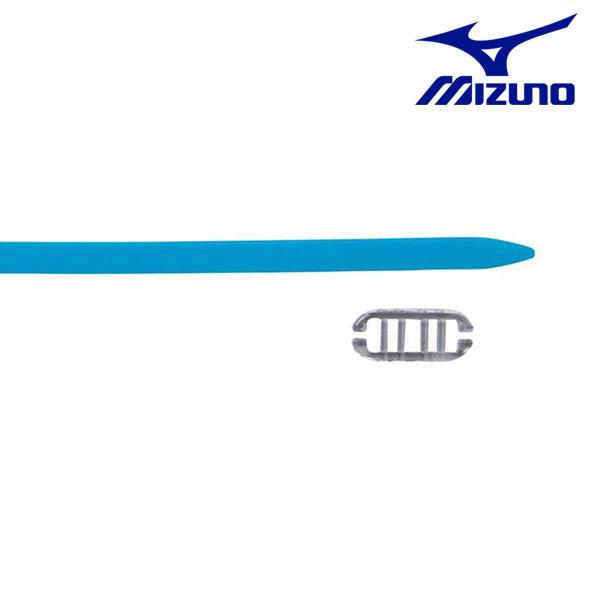 N3JG6086(24) MIZUNO 미즈노 수경끈 수경줄