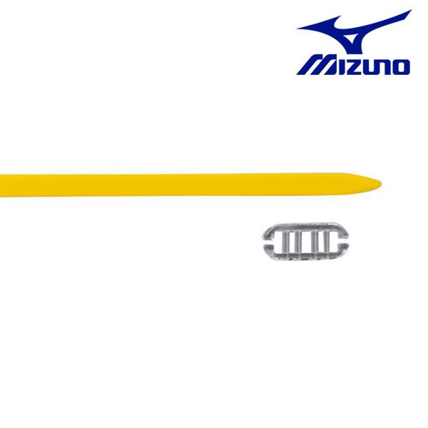 N3JG6086(45) MIZUNO 미즈노 수경끈 수경줄