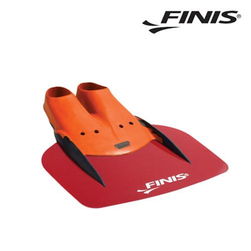 FINIS 슈터모노핀(ORG) 피니스