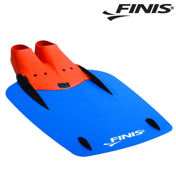 FINIS 트레이너1 모노핀(ORG) 피니스