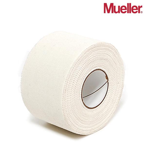 뮬러 Grip Tape 테이프 25957