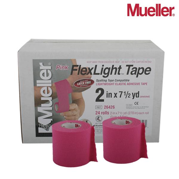 뮬러 FlexLight Tape 테이프 26426