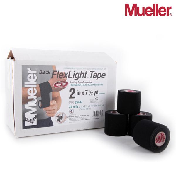 뮬러 FlexLight Tape 테이프 26447