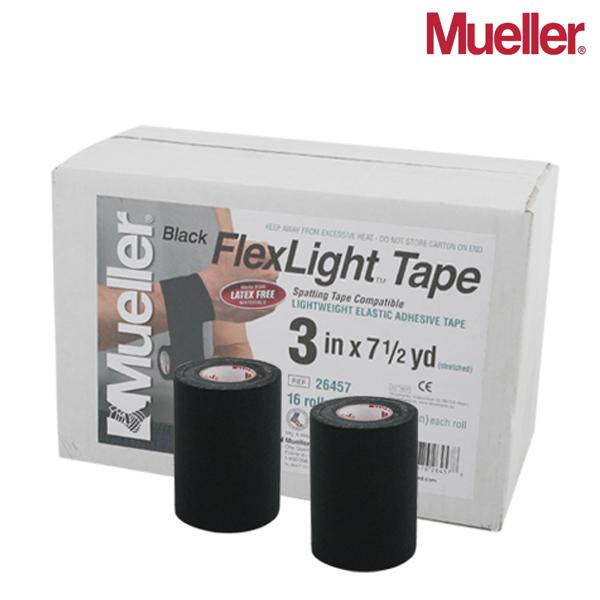 뮬러 플렉스 라이트 테이프 - FlexLight Tape 26457
