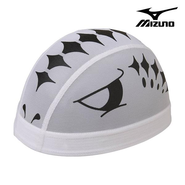 N2JW0002-01 미즈노 MIZUNO 메쉬 수모