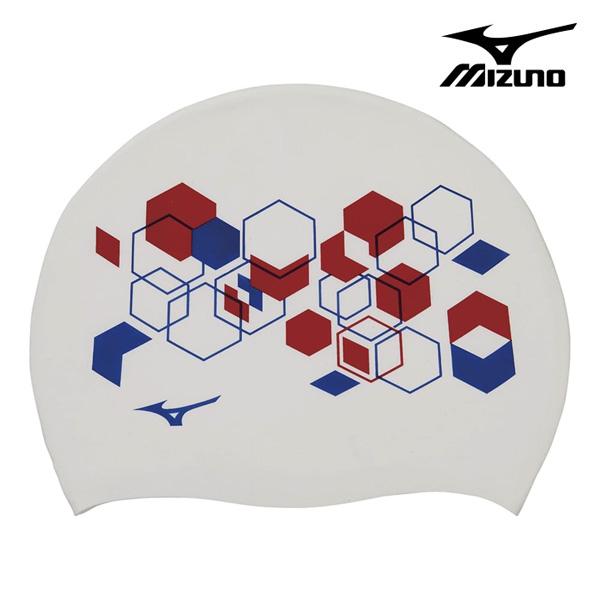 N2JW0047-01 미즈노 MIZUNO 실리콘 수모