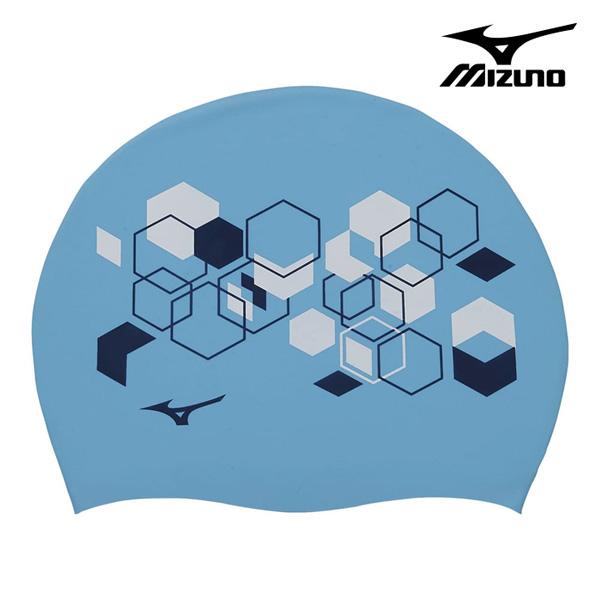 N2JW0047-24 미즈노 MIZUNO 실리콘 수모
