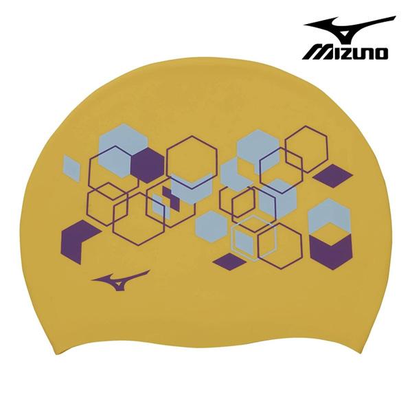 N2JW0047-45 미즈노 MIZUNO 실리콘 수모