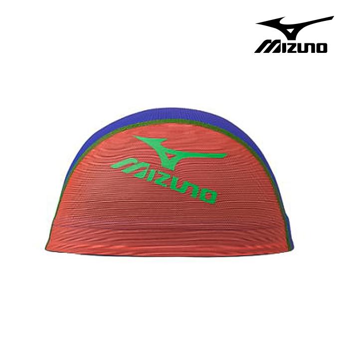 N2JW6011-69 미즈노 메쉬 수모