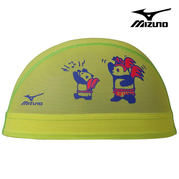 N2JW6502-39 미즈노 메쉬 수모