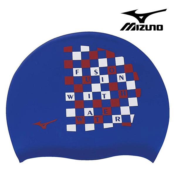 N2JW8543-25 미즈노 MIZUNO 실리콘 수모
