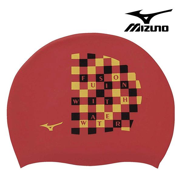 N2JW8543-62 미즈노 MIZUNO 실리콘 수모