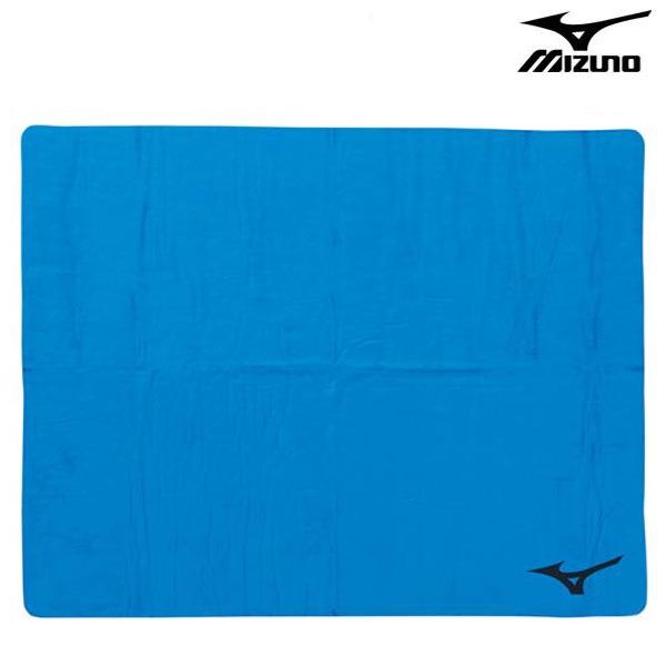 N2JY8010-27 미즈노 MIZUNO 습식 타올 수영용품