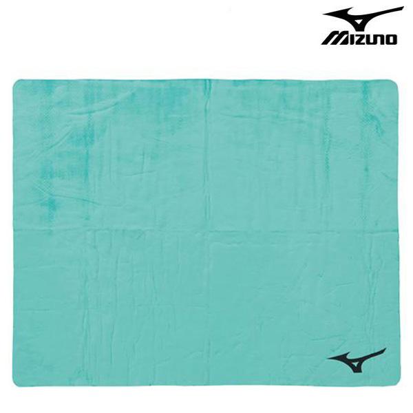 N2JY8010-33 미즈노 MIZUNO 습식 타올 수영용품