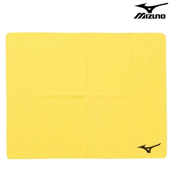 N2JY8010-43 미즈노 MIZUNO 습식 타올 수영용품