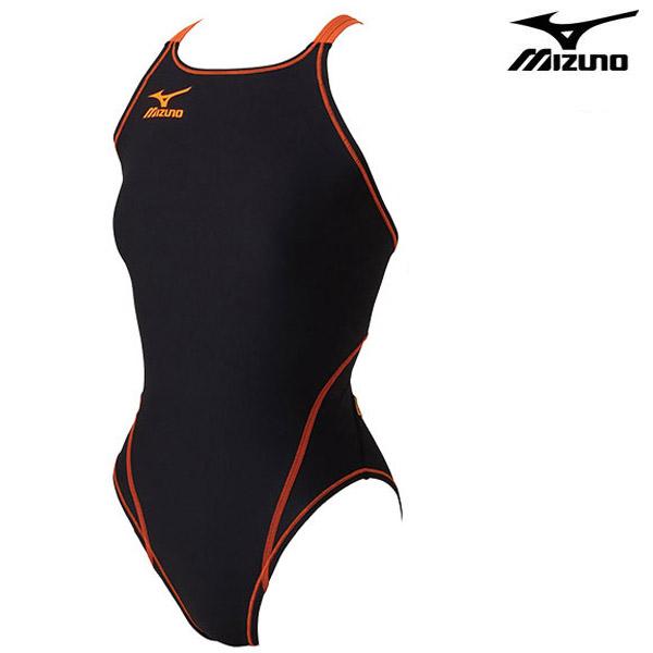 N2XA7260(95) MIZUNO 미즈노 원피스 탄탄이 수영복