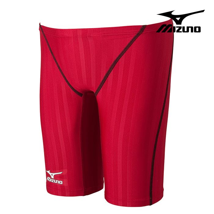 N2XB6021-62 미즈노 5부 수영복