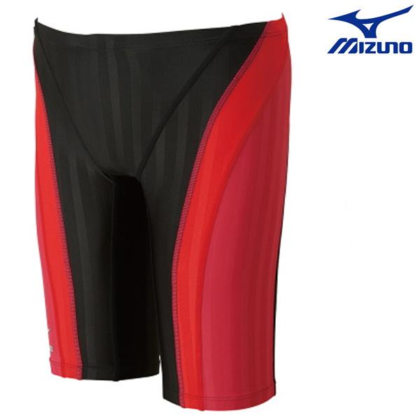 N2XB7024[96] MIZUNO 미즈노 5부 수영복